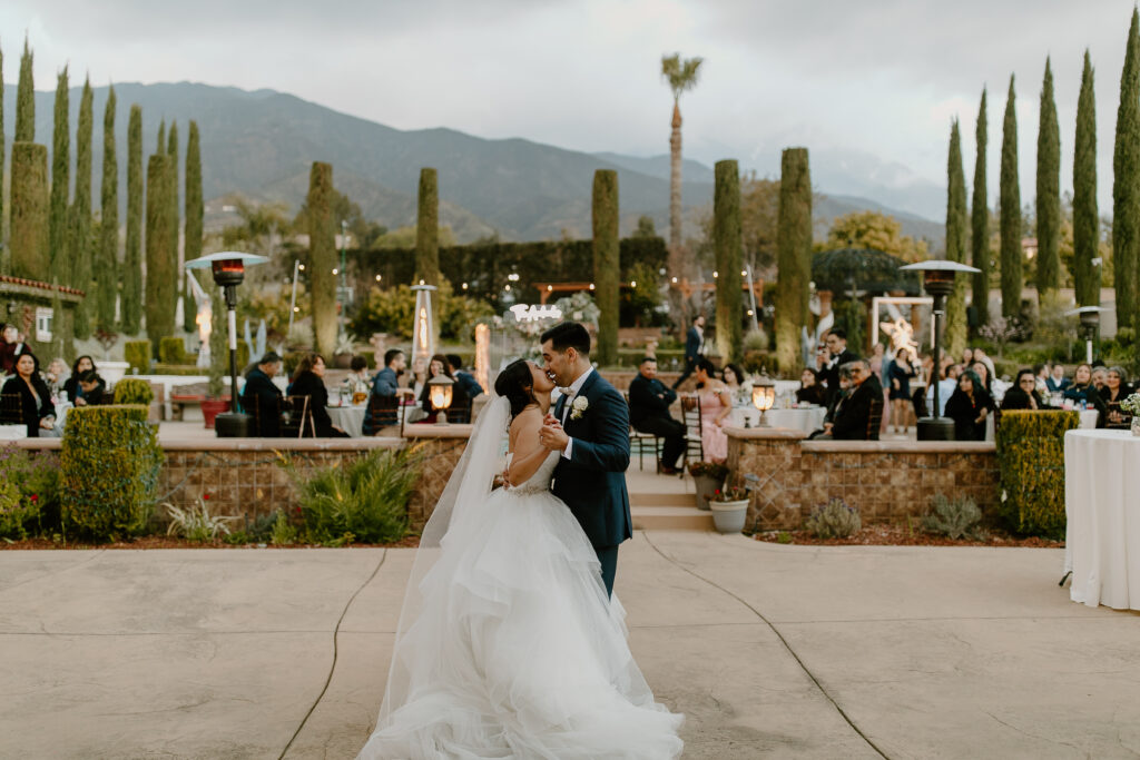 Jasmine and Jeremy Wedding Preview Photos-89