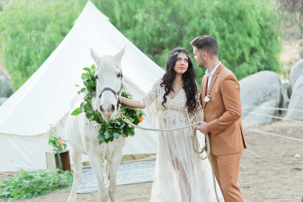WeddingBoutique_ProsperFarm_JLP-547