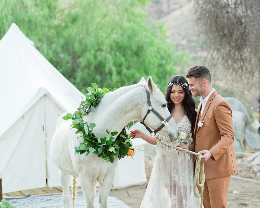 WeddingBoutique_ProsperFarm_JLP-562
