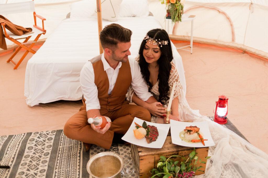 WeddingBoutique_ProsperFarm_JLP-607